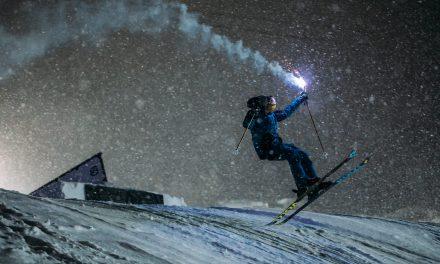 GEM Altigliss Challenge : la coupe du monde de ski étudiante