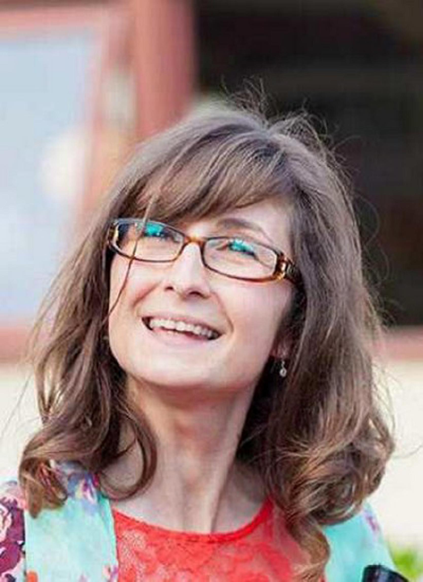 Sandrine Jacob Leal ICN Business School