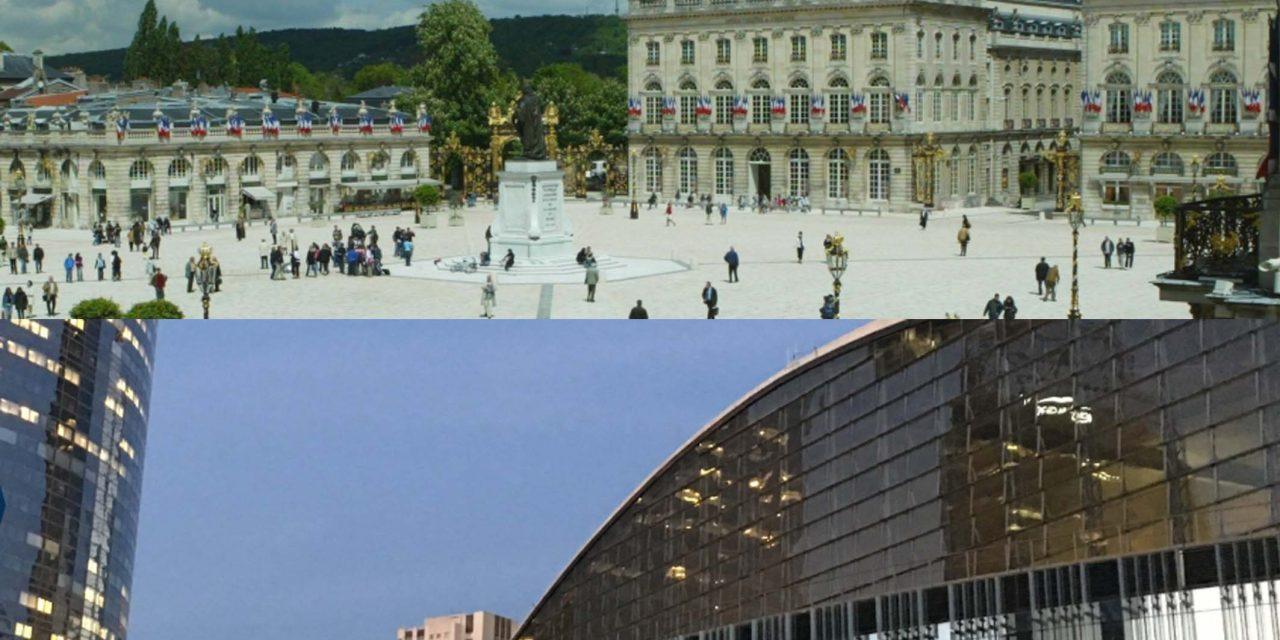 Apprentissage : ICN Business School crée son propre CFA pour Nancy et Paris La Défense