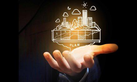 Bachelor 'Manager de projet immobilier' : une alternative hors ParcourSup à l'ESTP Paris