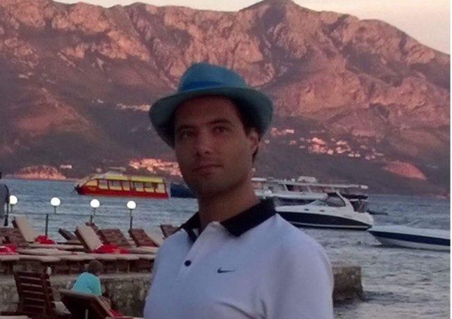 Rencontre avec Thibaut Gress : «Les sentiers inédits de la Connaissance»