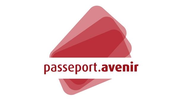 Viadeo et Passeport Avenir : l'Egalité des Chances 2.0
