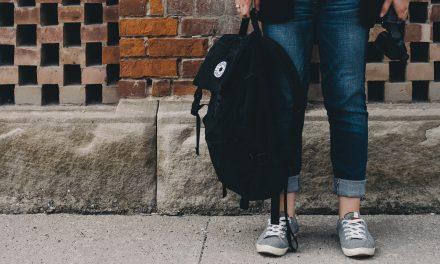 Ecoles spécialisées – Rentrées décalées : où s'inscrire en janvier ?