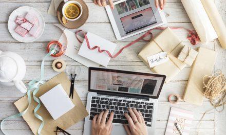 L'importance du design dans un monde digital