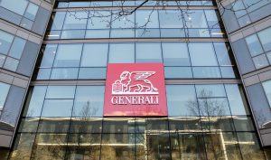 La culture de Generali France ? Celle du changement !