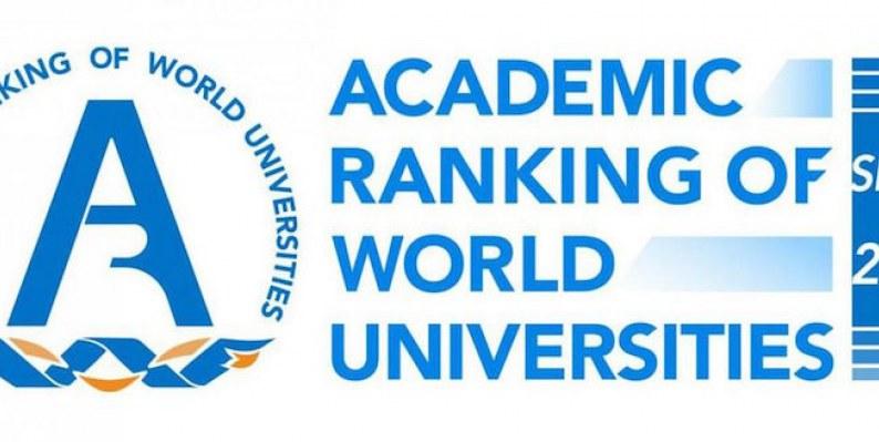 Les écoles de ParisTech bien placées dans le classement de Shanghai