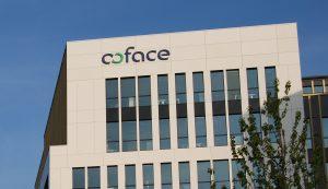 Coface : une multinationale à taille humaine