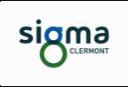 L'Ecole Nationale Supérieure de Chimie de Clermont (ENSCCF) et l'Institut Français de Mécanique Avancée (IFMA) fusionnent pour devenir SIGMA Clermont au 1er janvier 2016
