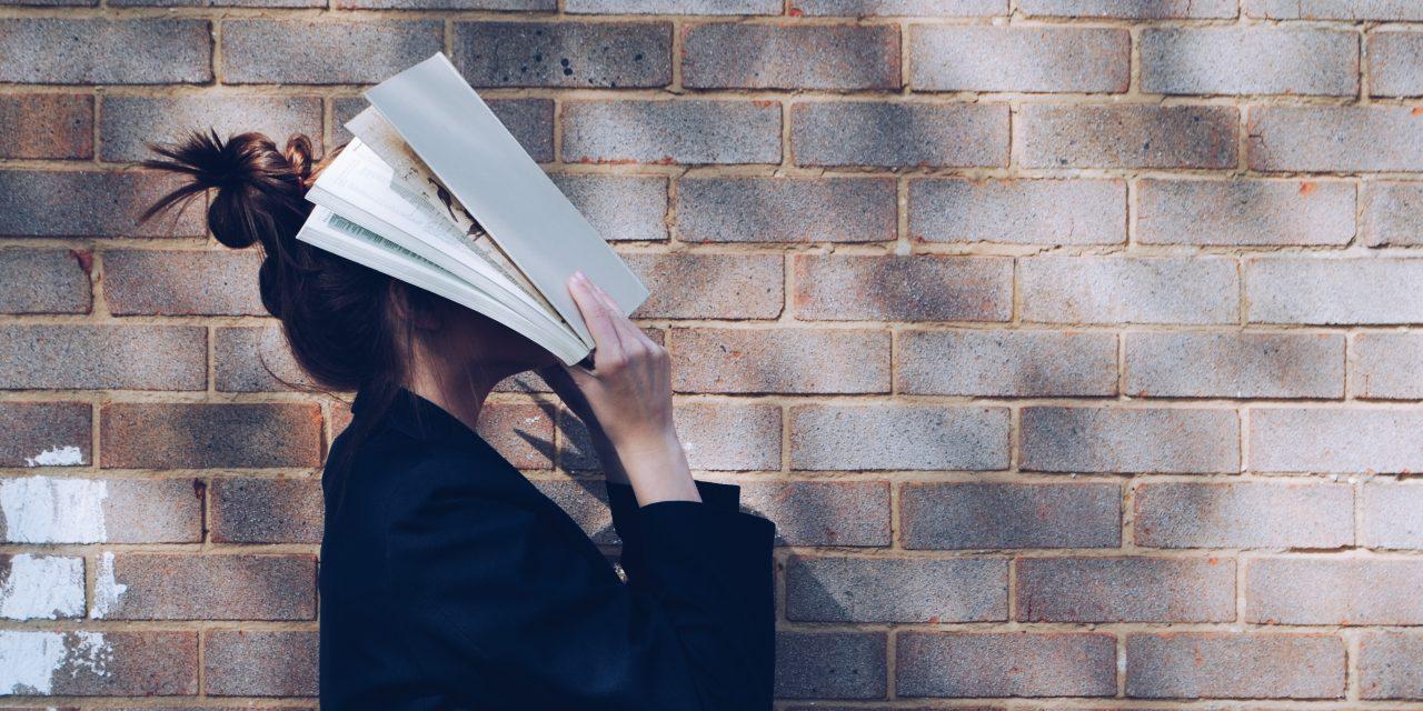 Grenoble Ecole de Management : le Top 5 des cours à ne pas rater à la rentrée