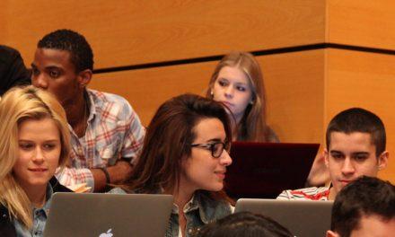 Avec ThinkForward, SKEMA renouvelle son programme Grande Ecole