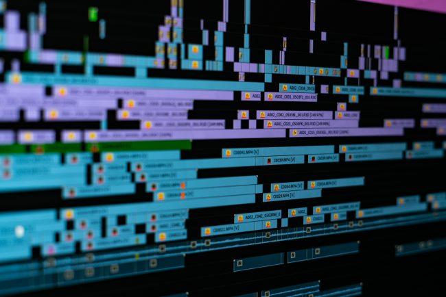 [pitch] La Data transforme les métiers
