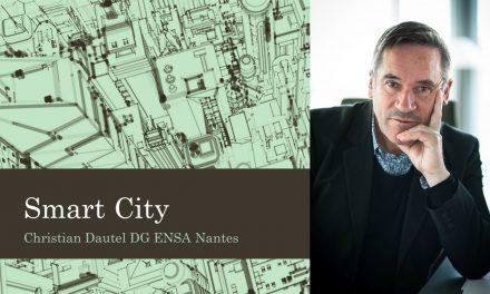 La Smart City est-elle un modèle d'aménagement durable et supportable ?