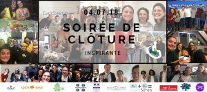 Entreprendre en France: s'inspirer de projets étrangers à fort impact social