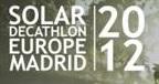 La Team Rhône-Alpes remporte le grand prix international Solar Decathlon 2012 !