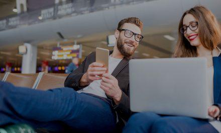 Hub One, connecteur de technologies et de talents