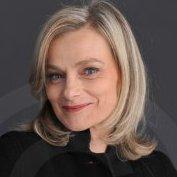 Sophie Gourmelen, nommée à la tête du Parisien