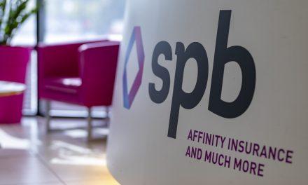 SPB : l'assurance toujours plus affinitaire !