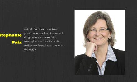 L'Inspection Générale du groupe BPCE : un vivier de futurs dirigeants