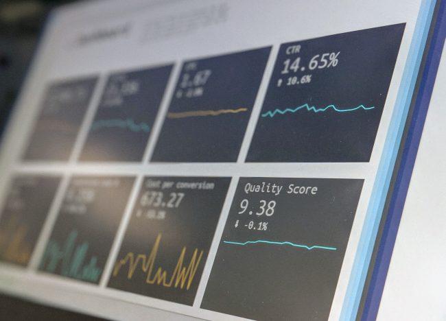 FieldBox.ai: la startup qui révolutionne l'industrie
