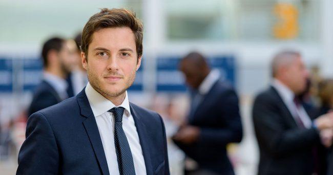 ESCP Europe propose un nouveau Master of Science in Real Estate