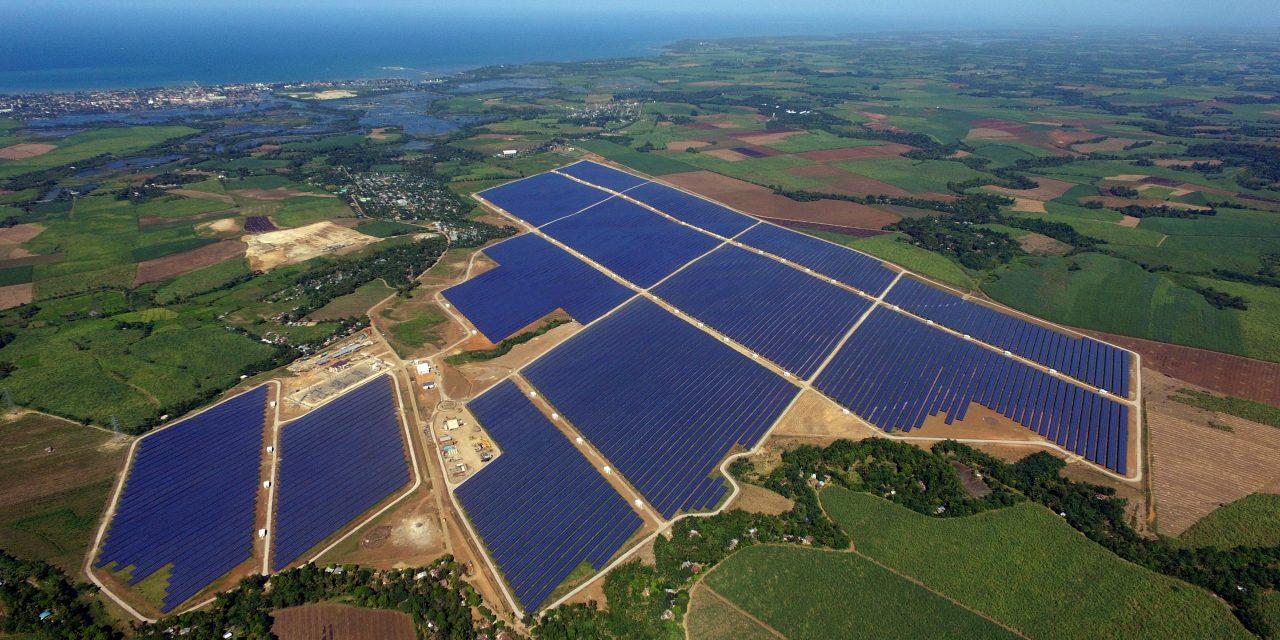 Bouygues Energies & Services : entreprendre au service du futur