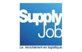 Les clés pour réussir un entretien en Supply Chain & Logistique