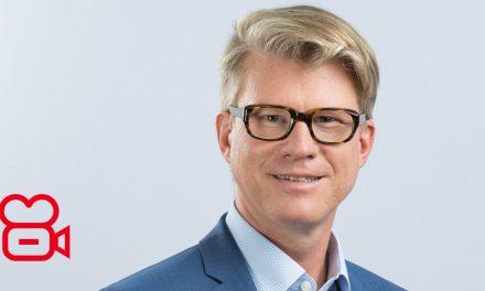 Sven Sommerlatte (Sanofi) : «Mon deep desire, c'est d'être en interaction avec les gens»