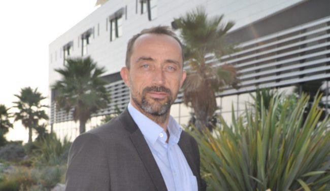 Thermes de Balaruc-les-Bains : plongez au cœur d'un management optimiste