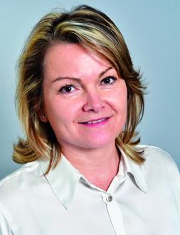 Geodis, un opérateur logistique  global et intégré en forte croissance