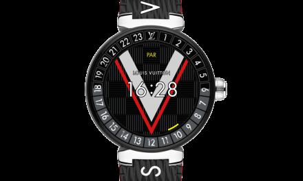 Louis Vuitton : un groupe taillé pour les jeunes dip'