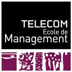 Télécom Ecole de Management créé un 6e double diplôme 'ingénieur-manager', avec l'ENSIIE