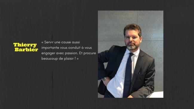 BNP Paribas Immobilier Résidentiel : concevoir la ville de demain