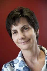 Monique Delamare