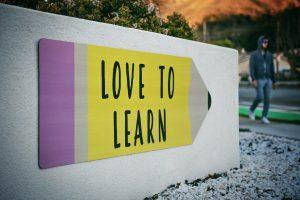 Conseils pour apprendre une langue