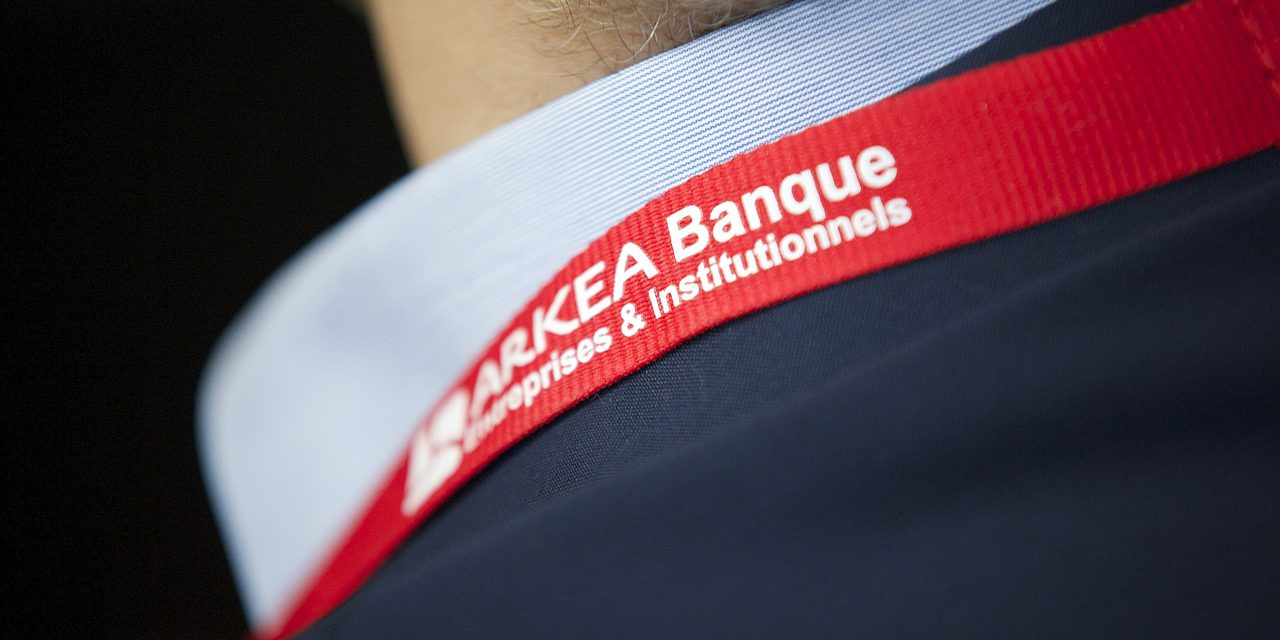 Deux anciens SKEMA à la conquête d'Arkéa Banque Entreprises & Institutionnels