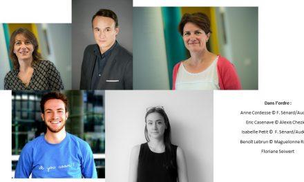 Vente et négociation : des opportunités en or pour les jeunes dip'
