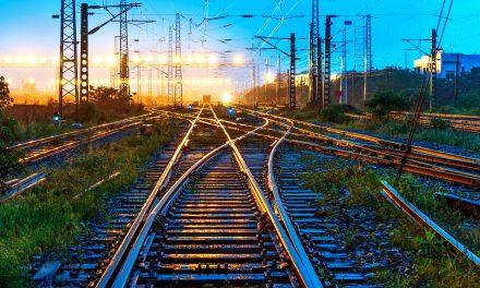 Assystem : le bon mix entre projets d'ingénierie et enjeux de société