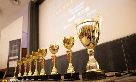 Le Classement des Associations 2020 : quelle est la meilleure asso de France ?