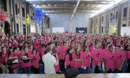 Troyes Champagne Métropole enrichit ses services aux étudiants : transports dédiés, guichet unique…