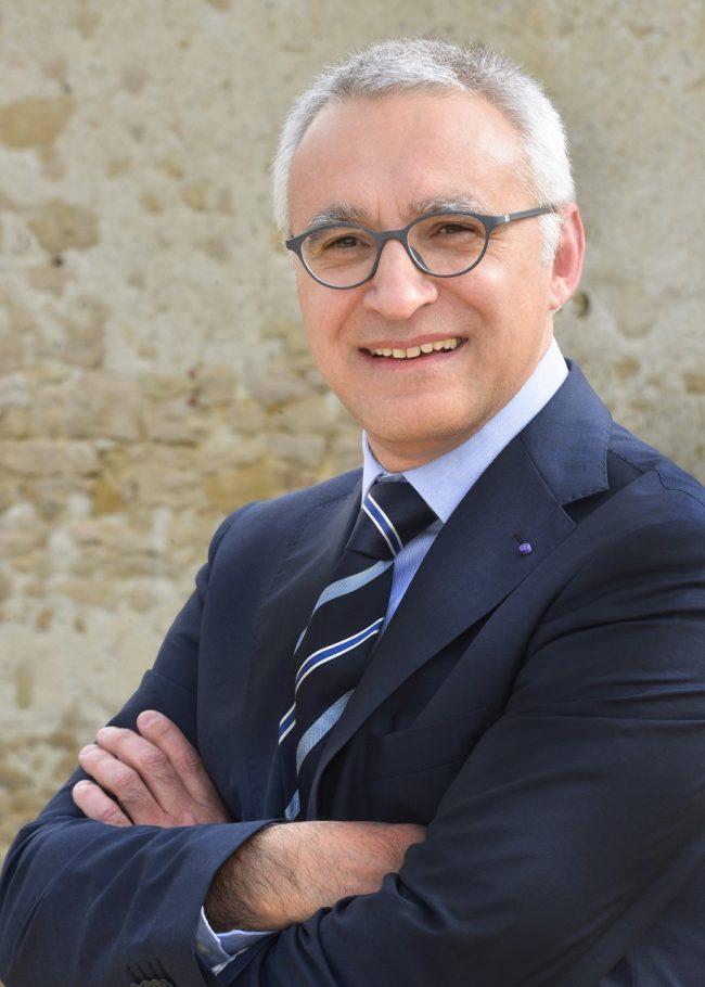 Toulouse School of Management : «une grande école dans une grande université»