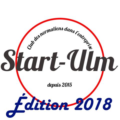 Start-Ulm : les start-ups PSL et normaliennes une nouvelle fois récompensées