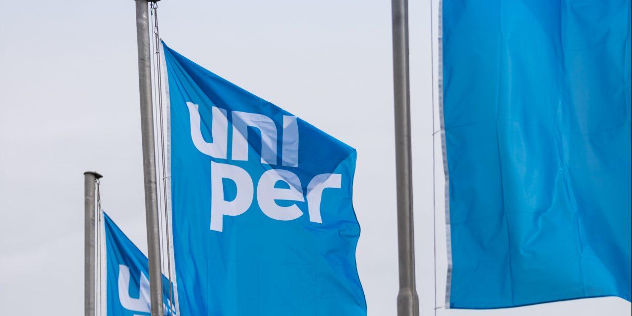 Uniper déclare sa flamme aux jeunes