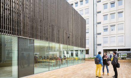 Regroupements d'universités : unies dans l'adversité
