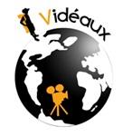 Reconstruire Haïti : des vidéos pour mieux bâtir.