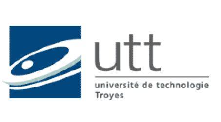 L'UNIVERSITÉ DE TECHNOLOGIE DE TROYES LANCE UN MS « EXPERT BIG ANALYTICS ET MÉTRIQUES »