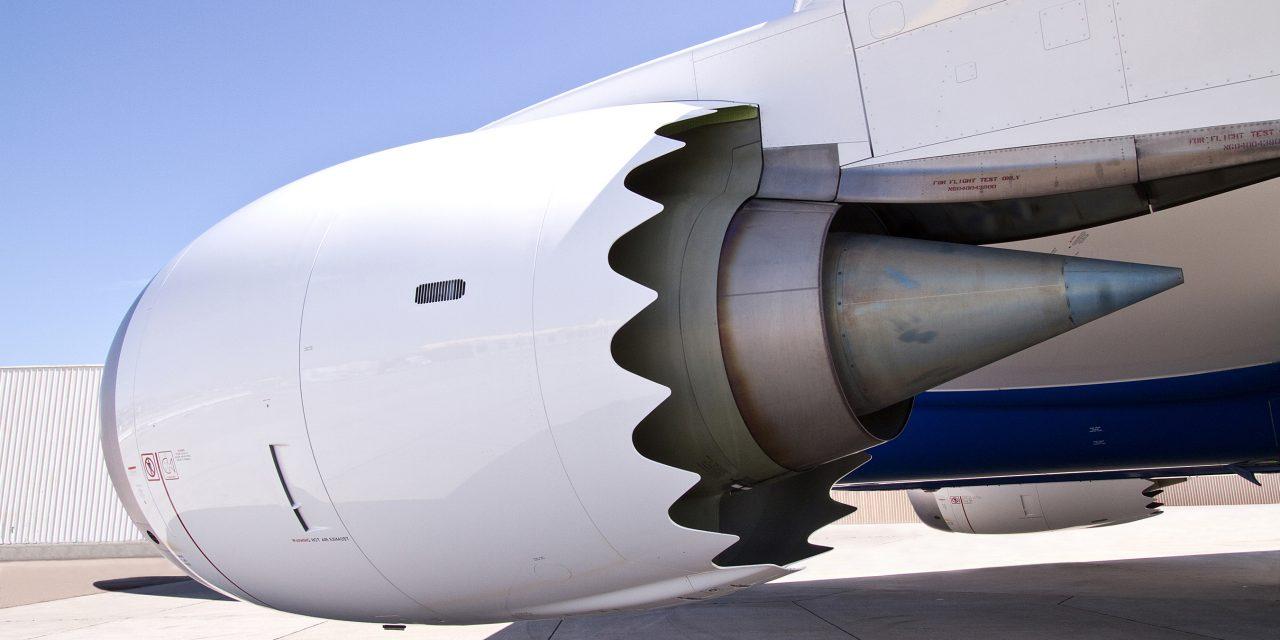 UTC Aerospace Systems : toute l'attractivité d'un leader