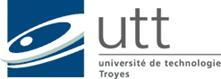 L'UTT célèbre le philosophe Gaston Bachelard