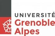 Première rentrée de l'Université Grenoble Alpes : 45 000 étudiants attendus