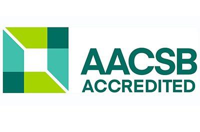 La Rochelle Business School – Excelia Group renouvelle pour la deuxième fois son accreditation AACSB pour la durée maximale