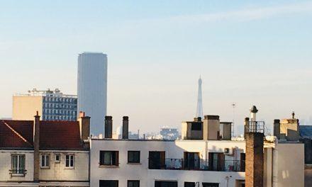 Un nouveau campus en vue pour NEOMA Business School à Paris